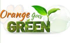 Amna Razi's Green Team Keeps South Environmentally Friendly