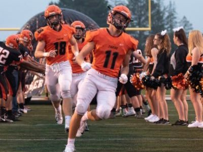 Joe Ives: 2018 Difference Maker