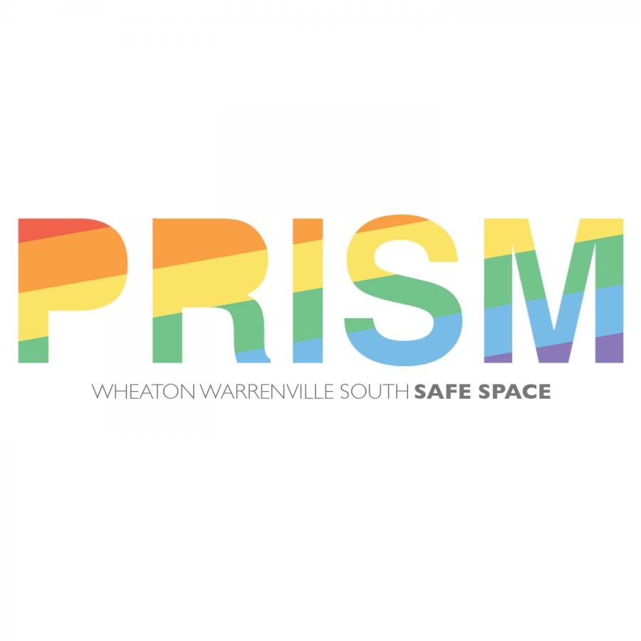 GSA Rebrands Their Name as 'Prism'