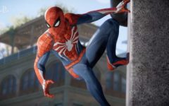 Spiderman Video Game: Just Your Friendly, Neighborhood Review