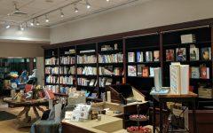 Big Move for Prairie Path Books