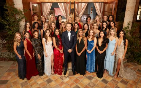 Bachelor Finale Is Worth A Watch