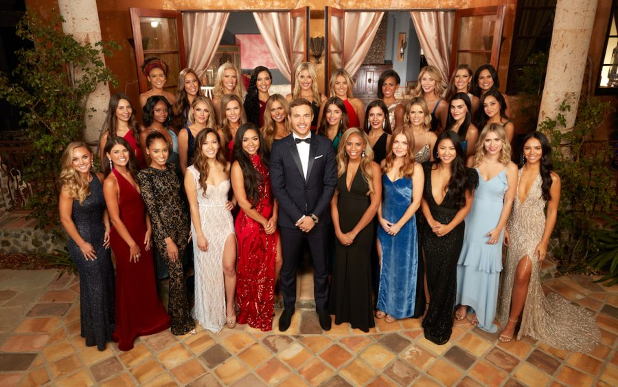 Bachelor+Finale+Is+Worth+A+Watch