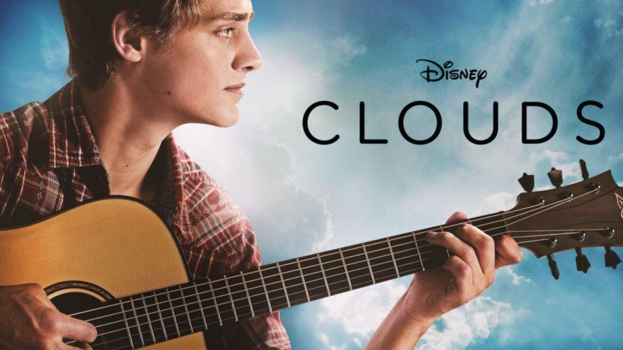 Clouds: Disney Plus' New Soaring Success