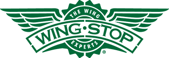 New Wingstop On Roosevelt: Fly Over